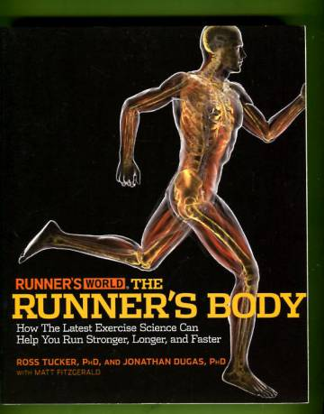 Runner's World - The Runner's Body