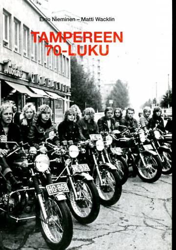 Tampereen 70-luku