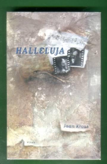 Halleluja - Kymmenen novellia