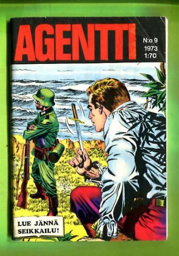 Agentti 9/73