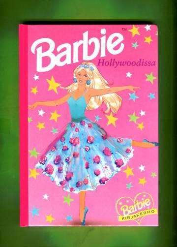 Barbie Hollywoodissa