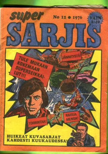 Supersarjis 12/76