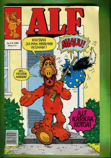 Alf 3/89