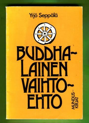 Buddhalainen vaihtoehto