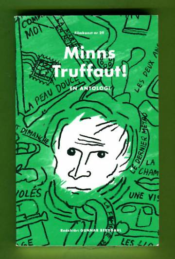 Minns Truffaut! - En antologi