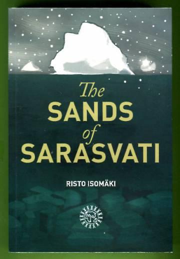 The Sands of Sarasvati