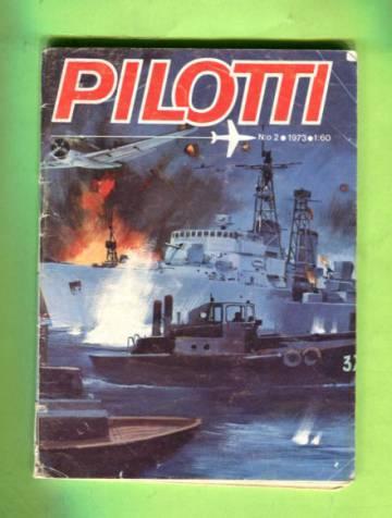 Pilotti 2/73