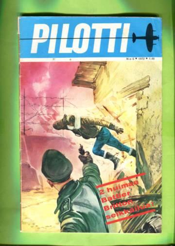 Pilotti 6/72