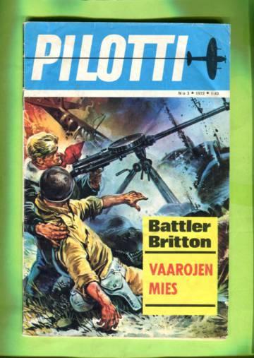 Pilotti 3/72