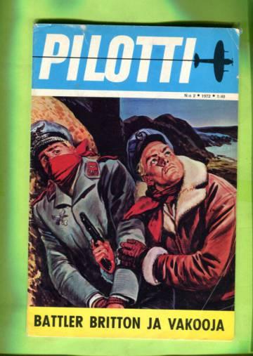 Pilotti 2/72
