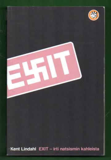 Exit - Irti natsismin kahleista