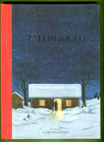 Tallin joulu