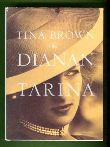 Dianan tarina