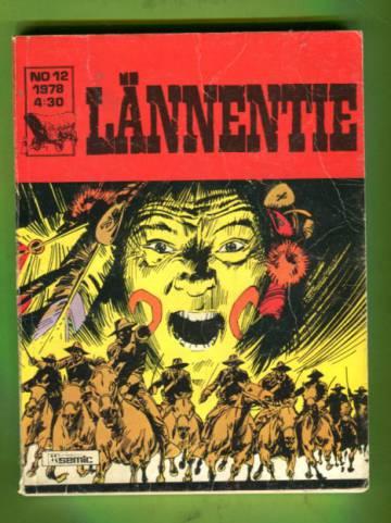 Lännentie 12/78