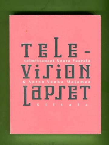 Television lapset