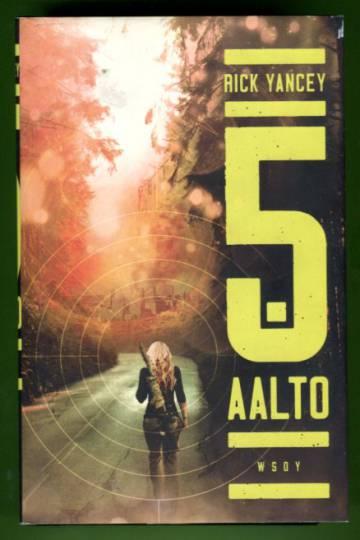 5. aalto