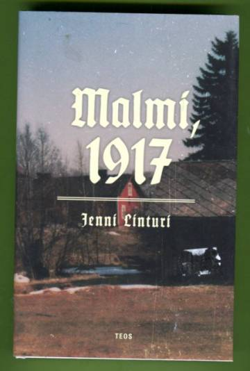 Malmi, 1917