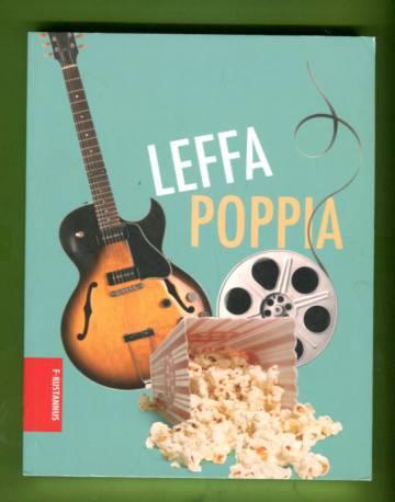 Leffapoppia