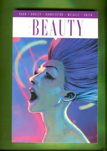 The Beauty Vol 2
