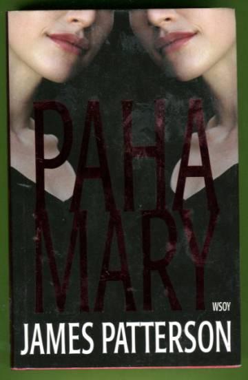 Paha Mary