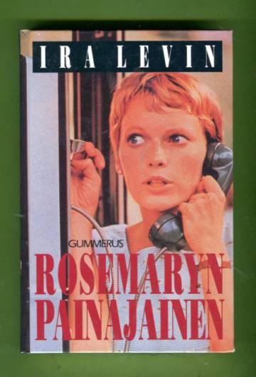 Rosemaryn painajainen