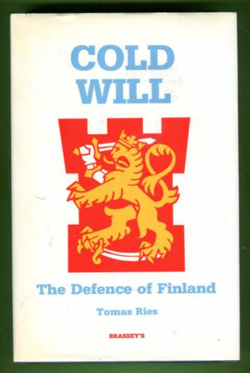 Cold Will - The Defence of Finland