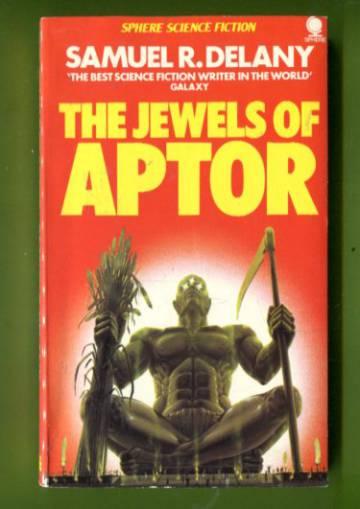 The Jewels of Aptor