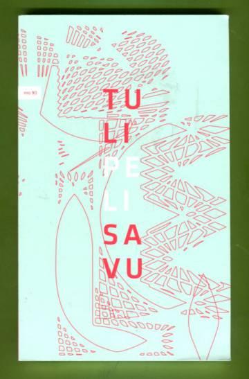 Tuli & Savu Nro. 90 Peli