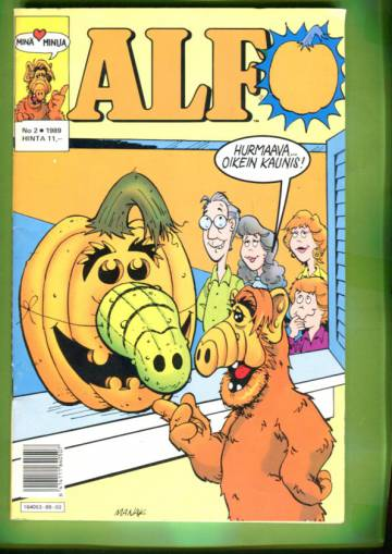 Alf 2/89