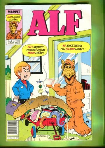 Alf 1/90