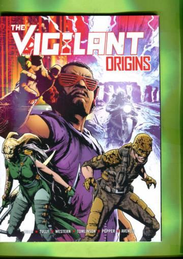 The Vigilant Origins