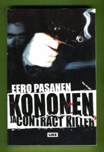 Kononen ja contract killer