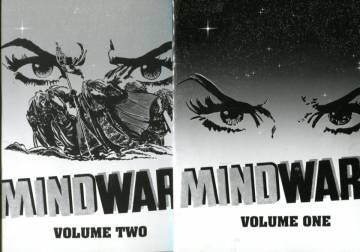 Mindwars Vol 1-2