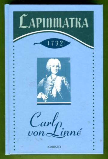 Lapinmatka 1732