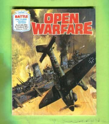 Battle Picture Library -paketti (10 kpl)