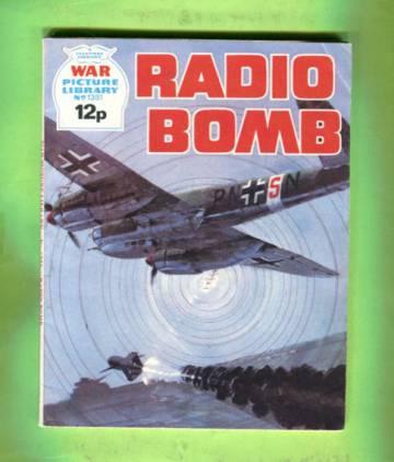 War Picture Library -paketti 2 (10kpl)