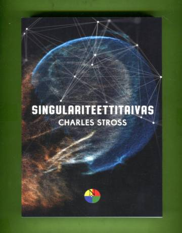 Singulariteettitaivas
