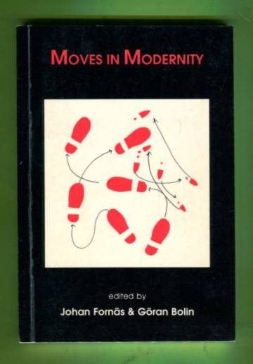 Moves in Modernity