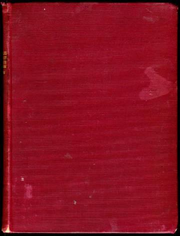Työläisnuorison muisto-albumi - 1918