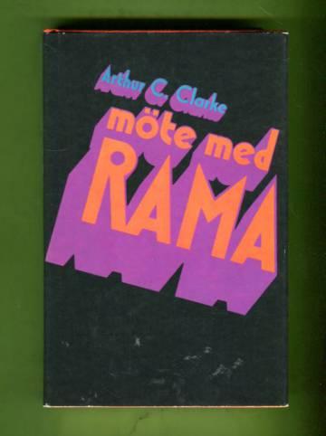 Möte med Rama