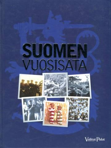 Suomen vuosisata
