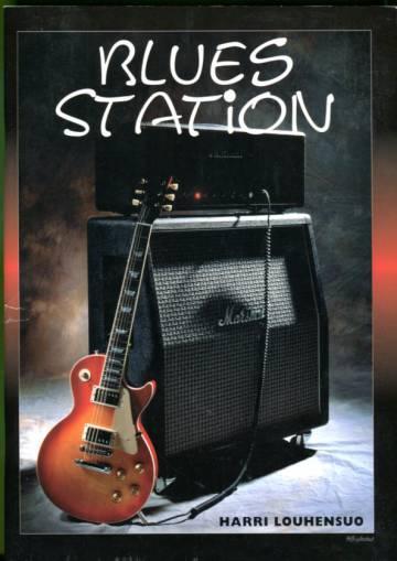 Blues Station