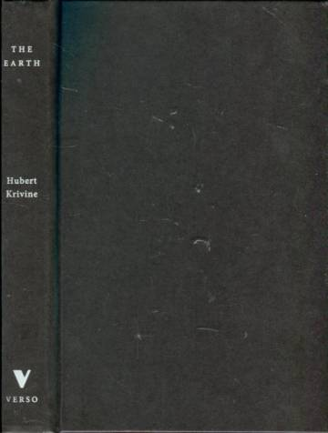 The Earth - From Myths to Knowledge