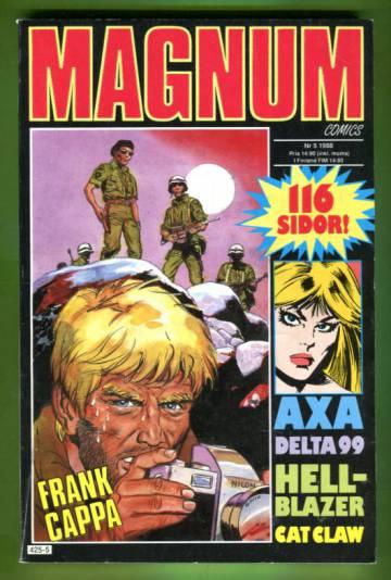 Magnum 5/88