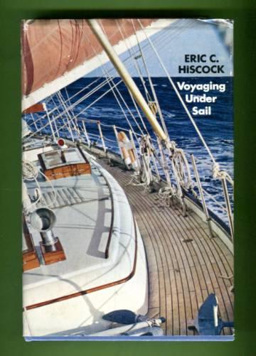 Voyaging Under Sail
