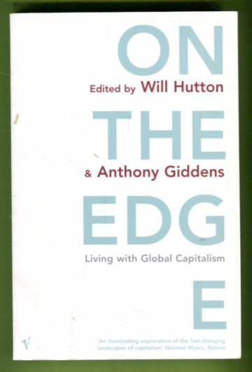 On the Edge - Living with Global Capitalism