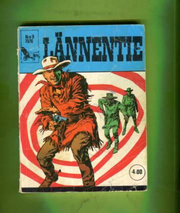 Lännentie 9/76