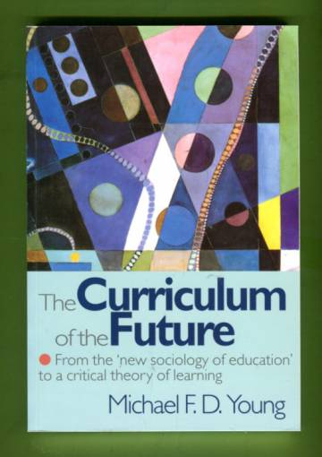 The Curriculum of the Future