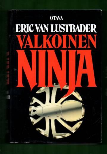 Valkoinen ninja