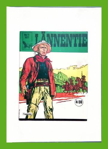 Lännentie 11/77